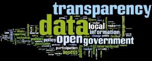 Hubungan keagenan dalam Organisasi Pemerintahan: Perspektif dari Agency Theory